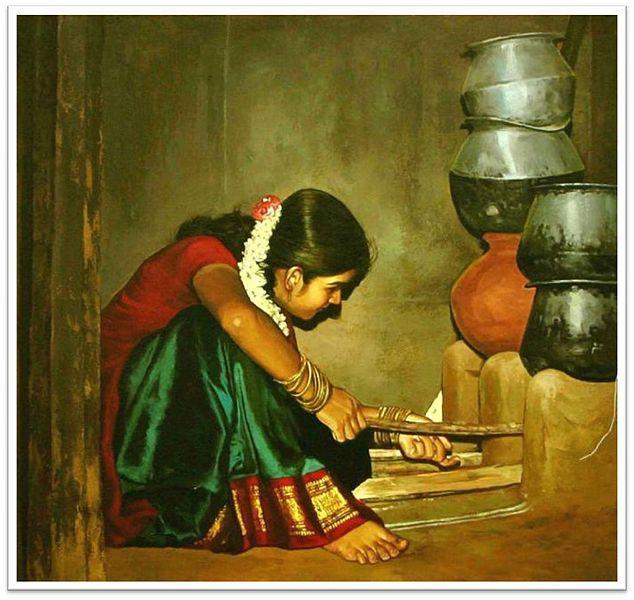 girija-south-indian-stories