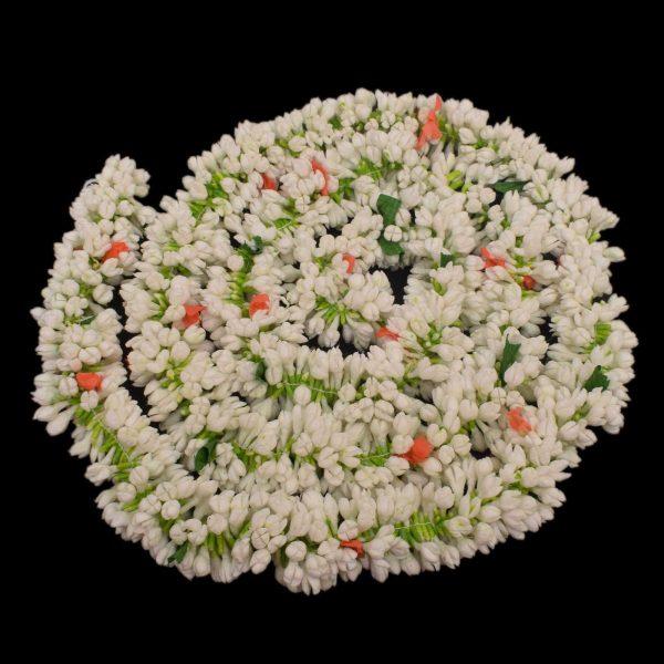 mogra-granland-jasmine
