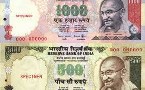 indian-currency