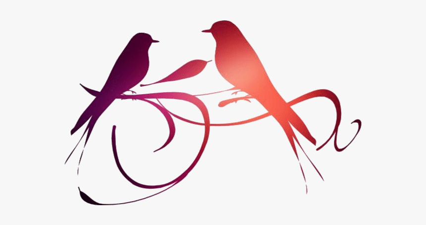 wedding-bird-cage-png-transparent-images-black-and.png