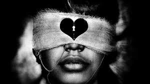 blind-love-story-by-prajakta-rudrawar
