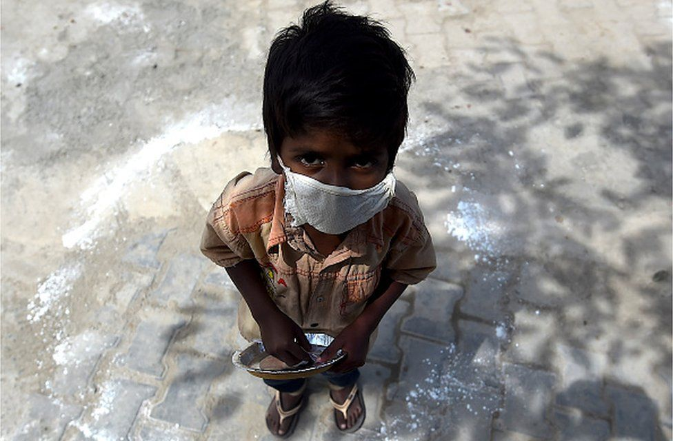hungry-child-story-by-bhavan-mule