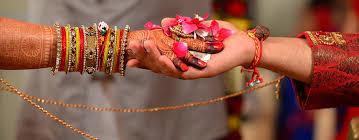 runanubandh-story-by-savita-karanjhkar